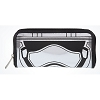 Disney Wallet - Star Wars - Stormtrooper