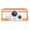 Disney Wallet - Star Wars - BB-8