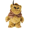 Disney Plush - Star Wars - Romba Ewok  9