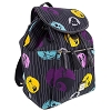 Disney Dooney & Bourke Bag - Jack & Friends - Backpack