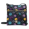 Disney Dooney & Bourke - Jack & Friends - Letter Carrier Crossbody
