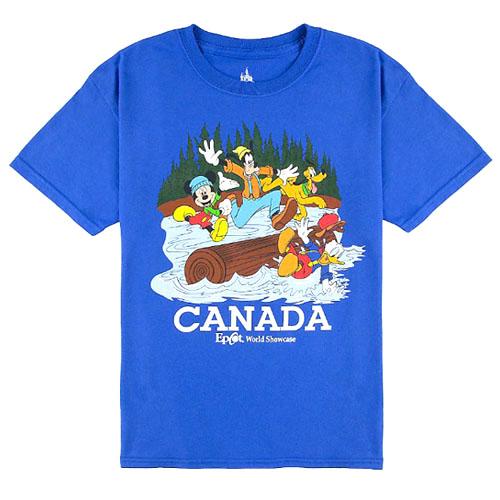Travel Sized Items Canada