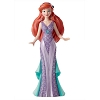 Disney Figurine - Showcase Collection - Art Deco Ariel