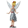 Disney Figurine - Showcase Collection - Christmas Tinker Bell