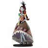 Disney Figurine - Couture de Force - Sally
