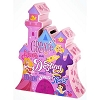 Disney Coin Bank - Princess - Follow Your Dreams Castle