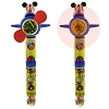Disney Candy Co. - Mickey Mouse Light-Up Candy Fan