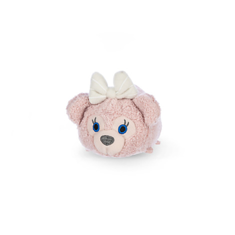 Disney Tsum Tsum Mini - ShellieMay