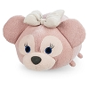 Disney Tsum Tsum Medium - ShellieMay