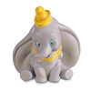 Disney Coin Bank - Dumbo for Baby