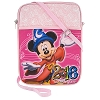 Disney Electronic Reader Case - 2016 Sorcerer Mickey Mouse Logo