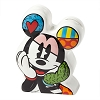 Disney by Britto Figure - Mickey Mouse Bank