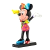 Disney by Britto Figure - Minnie Gymnastics