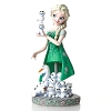 Disney Showcase Collection - Grand Jester Studios - Frozen Fever Elsa & Olaf