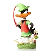 Showcase Collection Grand Jester Studios - Daffy Duck as Robin Hood