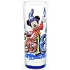 Disney Shooter Shot Glass - 2016 Walt Disney World Resort