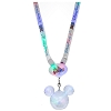 Disney Lanyard - Light Up Mickey Mouse 2016
