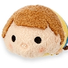 Disney Tsum Tsum Mini - Christopher Robin