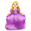 Disney Pillow Pet - Princess Rapunzel Plush Pillow