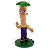Disney Series 14 Mini Figure - Ferb