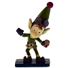 Disney Series 14 Mini Figure - Lanny