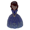 Disney Series 14 Mini Figure - Sophia The First