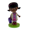 Disney Series 14 Mini Figure - Doc McStuffins