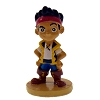 Disney Series 14 Mini Figure - Jake