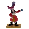 Disney Series 14 Mini Figure - Captain Hook