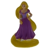 Disney Series 14 Mini Figure - Rapunzel