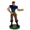 Disney Series 14 Mini Figure - Flynn Rider