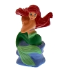 Disney Series 14 Mini Figure - Ariel