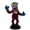 Disney Series 14 Mini Figure - Gonzo