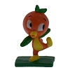 Disney Series 14 Mini Figure - Orange Bird
