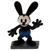 Disney Series 14 Mini Figure - Oswald The Lucky Rabbit