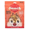 Disney Chip & Dale Snack Co. - Crunchy Spicy Mix