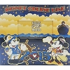 Disney Photo Album - 180 Pics - Disney Cruise Line 2015