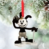 Disney Figurine Ornament - Oswald the Lucky Rabbit
