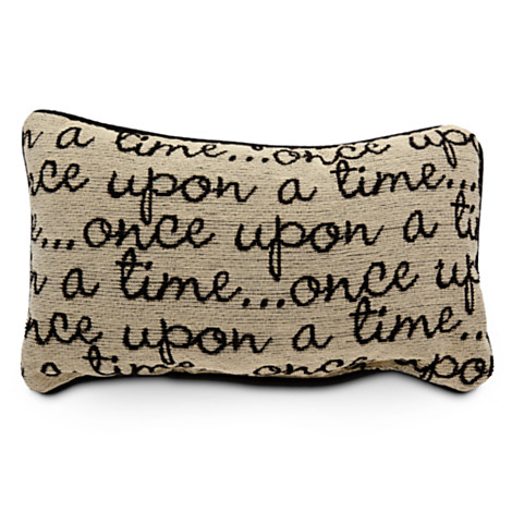 disney throw pillow happily ever after pillow