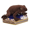 Universal Plush - Harry Potter - Chocolate Frog