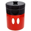 Disney Kitchen Canister - Mickey Mouse