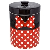 Disney Kitchen Canister - Minnie Mouse