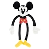 Disney Plush - Mickey Mouse with Long Arms