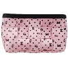 Disney Harveys Bag - Blushing Minnie Mouse - Convertible Clutch