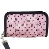 Disney Harveys Bag - Blushing Minnie Mouse - Classic Wallet