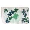 Disney Basin Fresh Cut Soap - St Patrick's Day Mickey