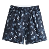 Disney Boxer Shorts - Star Wars