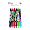 Disney Mechanical Pencil Set - Oh Mickey - 6 Pack