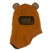 Disney Knit Hat - Star Wars - Wicket Ewok