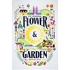 Disney Poster Print - Flower and Garden 2016 - Logo